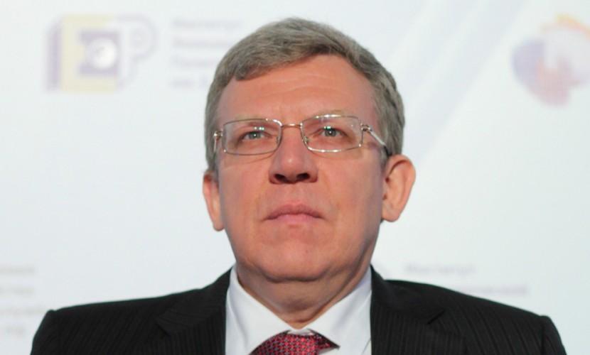 Путин поручил создать альтернативу концепции Алексея Кудрина