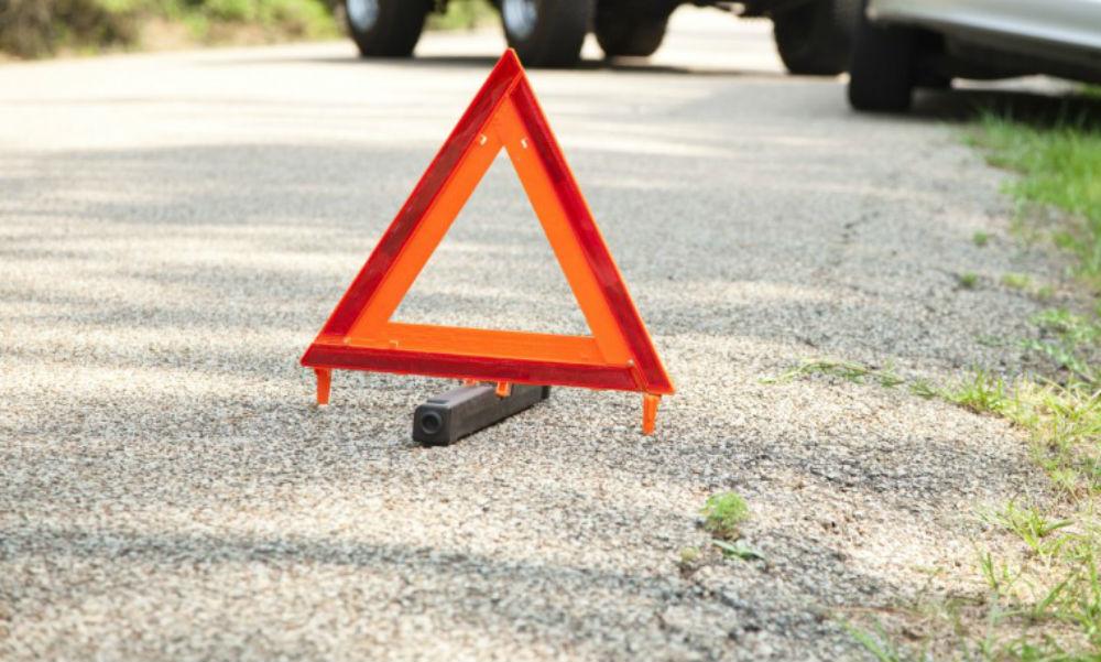 Водитель грузовика погубил в ДТП пять человек, в том числе 3-летнюю девочку