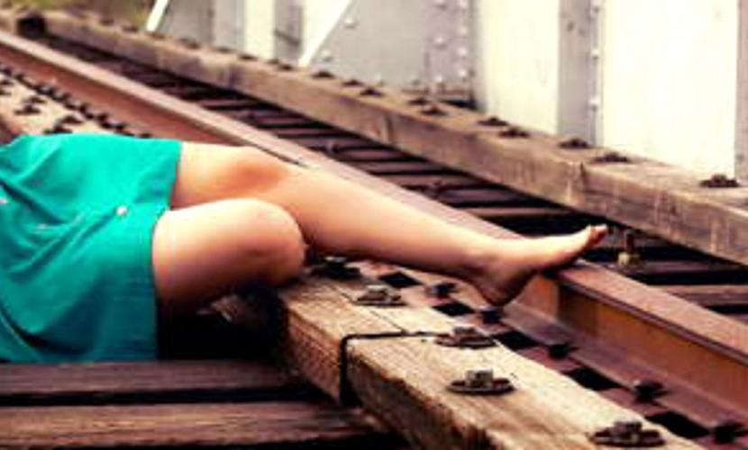 Чудовищная катастрофа вЗеленограде: выжившая под поездом девочка осталась без ног