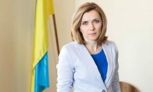 Киев раскрыл все детали новых санкций против 243 российских компаний