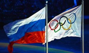 МОК решил отстранить всю сборную России от участия в Олимпиаде-2016