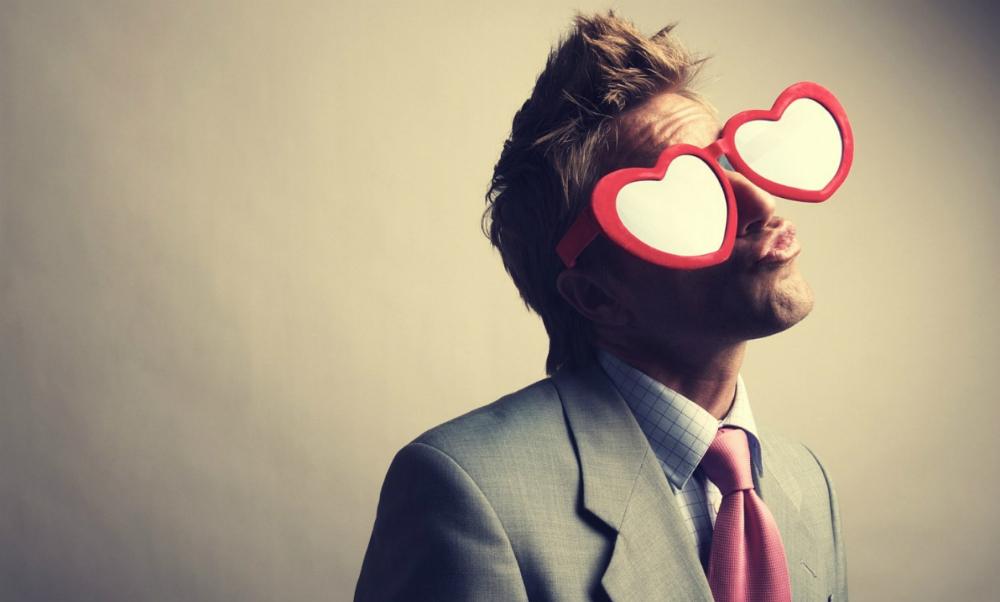 Романтичный насильник из Новой Москвы назначил жертве свидание на месте «запретной любви»