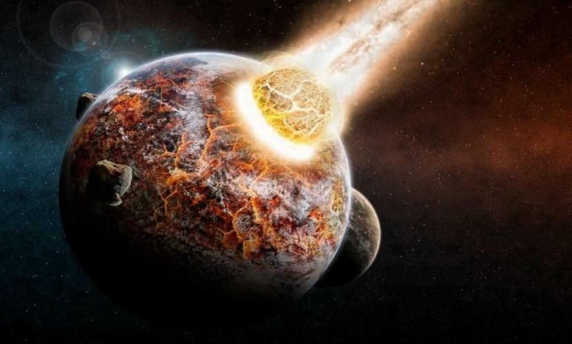 «Звездные войны» между звездами-карликами обнаружили вкосмосе ученые