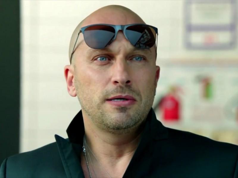 Топ-9 самых обеспеченных российских актеров возглавил Дмитрий Нагиев