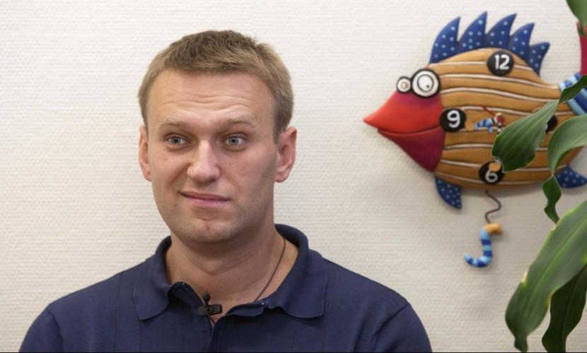 Суд в Москве отклонил иск Навального к ВГТРК и авторам фильма «Эффект Браудера»