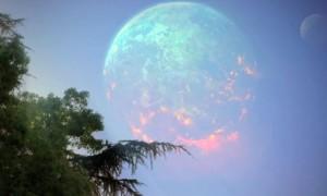 Таинственная планета Нибиру скоро приблизится к Земле и принесет «дождь из метеоров и астероидов», - ученые