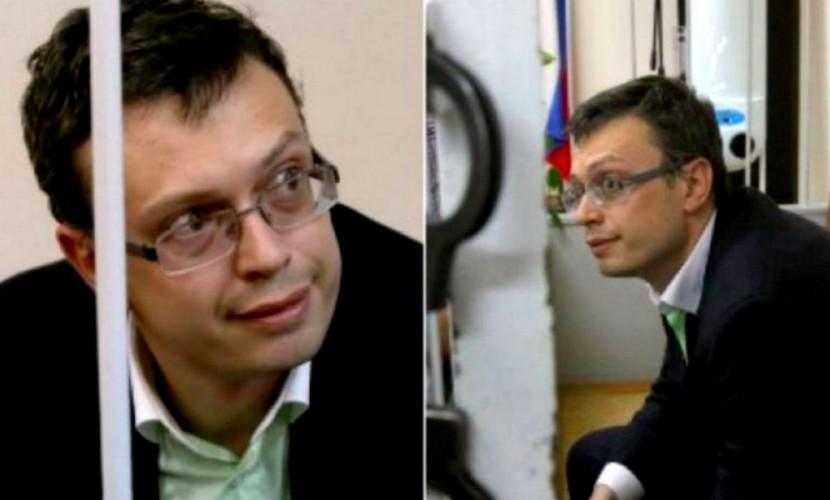 ФСБ занялась уголовными делами о «крышевании» арестованного замглавы ГСУ СК по Москве