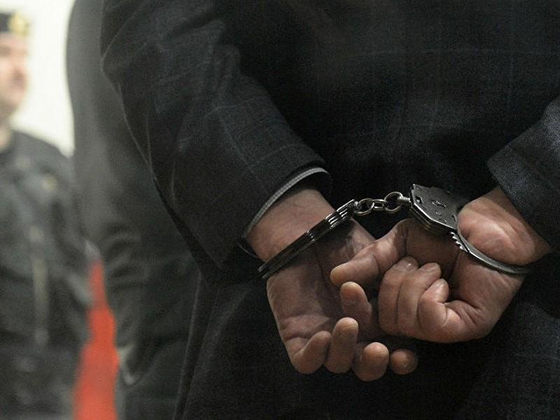 Нижегородского пенсионера осудили за вербовку боевика в ИГИЛ