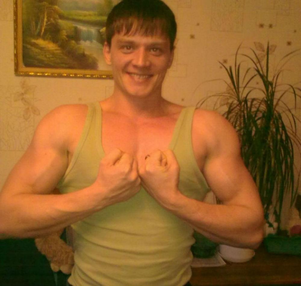 gey-znakomstva-sverdlovskaya-oblast