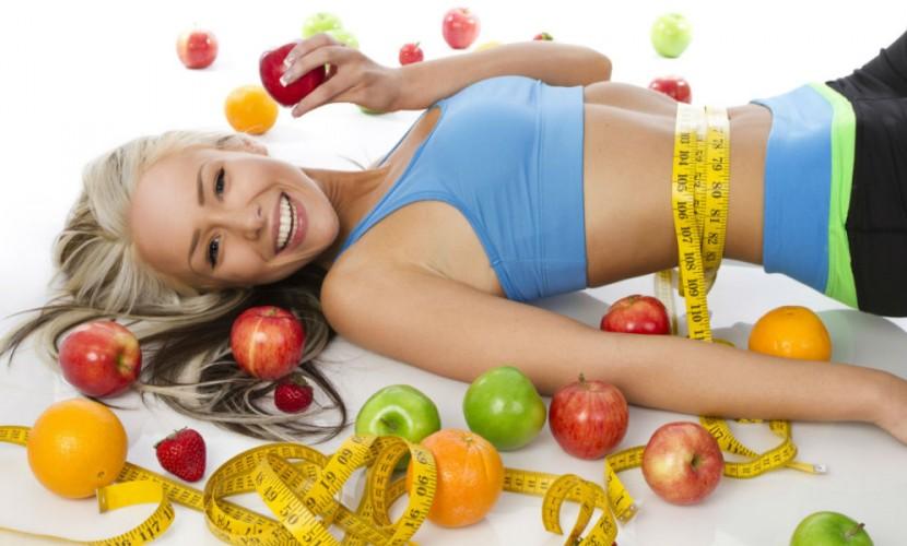 Разговор ссамим собой помогает сбросить лишний вес
