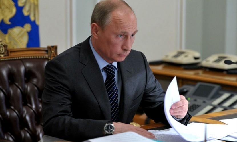 В Российской Федерации ввели систему независимой оценки квалификации работников исоискателей