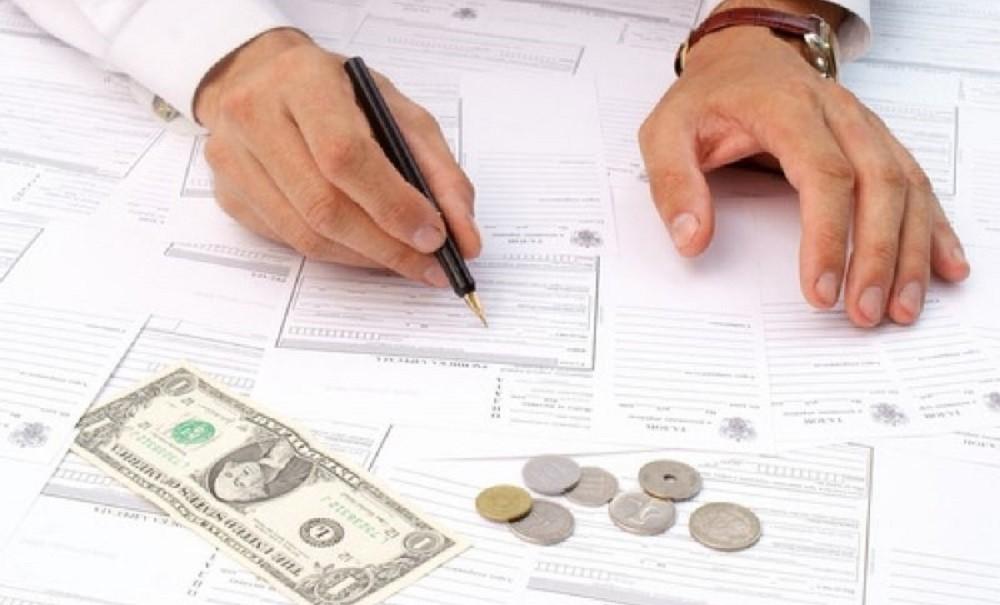 Расписка может гарантировать возврат долга