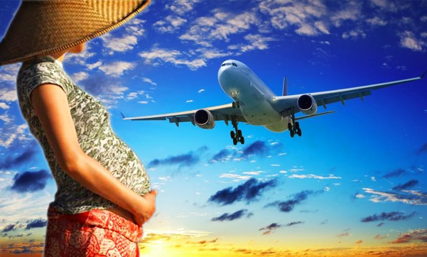Студентки медвуза приняли внезапные роды у россиянки на борту самолета по пути в Таиланд