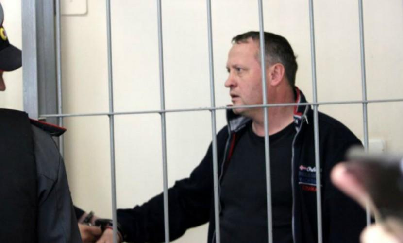 Депутат Заксобрания Карелии развращал мальчиков-курсантов по наводке замдиректора Речного училища
