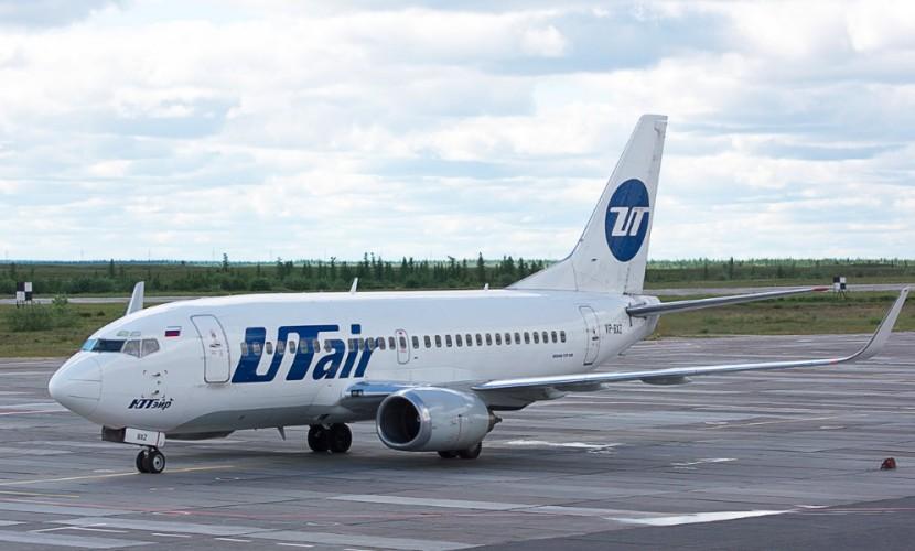 Впроцессе рейса из столицы вКраснодар наботу самолета скончался пенсионер