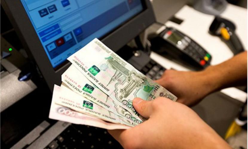 Рубль проигнорировал колебания цен на нефть и укрепился на слабом долларе