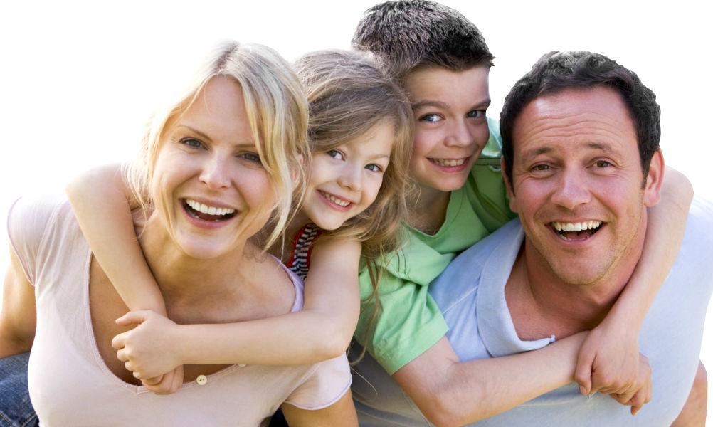 В Думу внесли поправки в Семейный кодекс: как они изменят семейные отношениях и правила усыновления