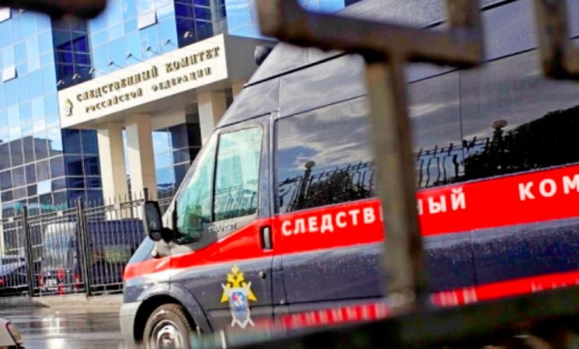 Замглавы московского управления СК обещал «решить вопрос» по делу Шакро Молодого за миллион долларов