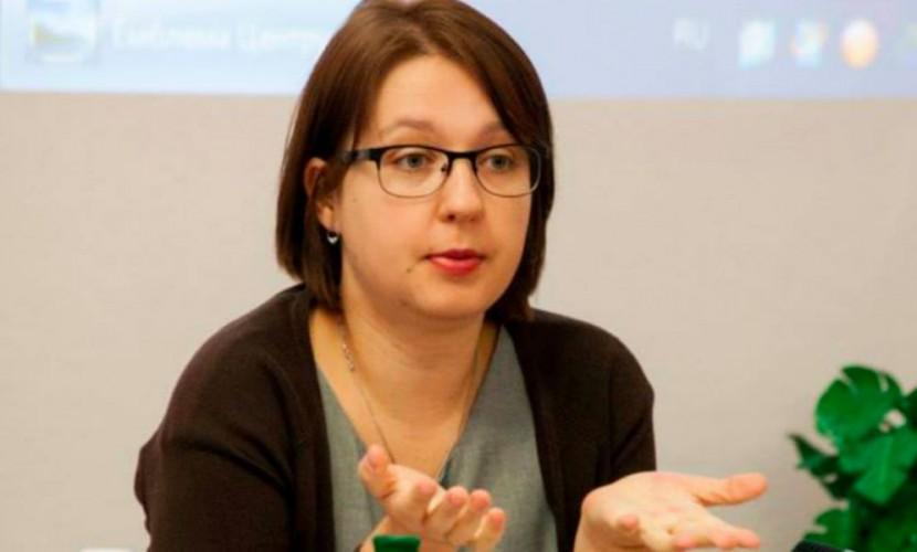 На Украине решили наказать ездивших на конференцию по русскому языку преподавателей-