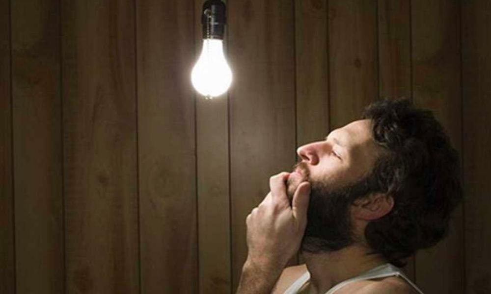 Постоянно включенный свет вызывает остеопороз и воспаления в организме, - ученые