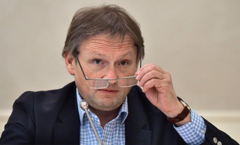 Бизнес-омбудсмен Титов вызвал смех в Сети вопросом, могут ли рабочие «делать биткоины»
