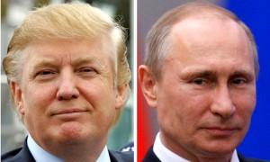 Трамп пытается быть непредсказуемым, как Путин, - американский конгрессмен