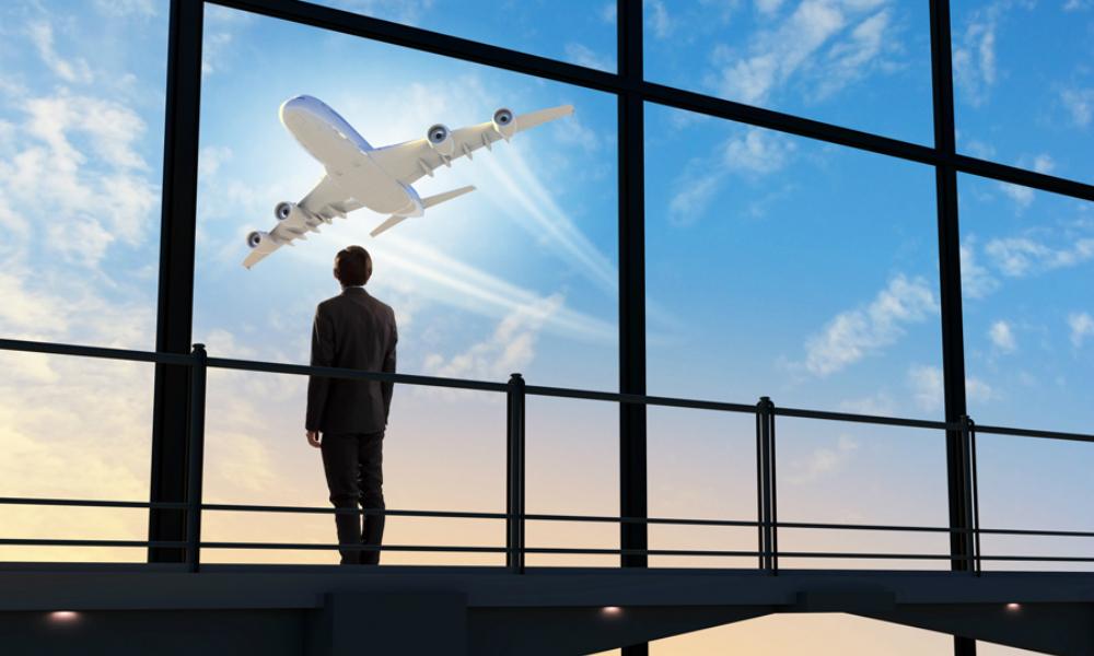 Росавиация официально объявила о возобновлении авиасообщения с Турцией