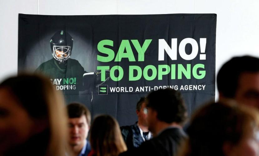 Путин: Должностные лица, названные вдокладе WADA, уволены