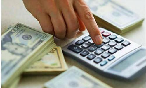Почему главными должниками в России становятся обеспеченные граждане - Блокнот