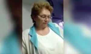 """Пьяный пациент """"бузил"""" и не давал себе разрезать джинсы: врач из Карелии рассказала о скандале"""