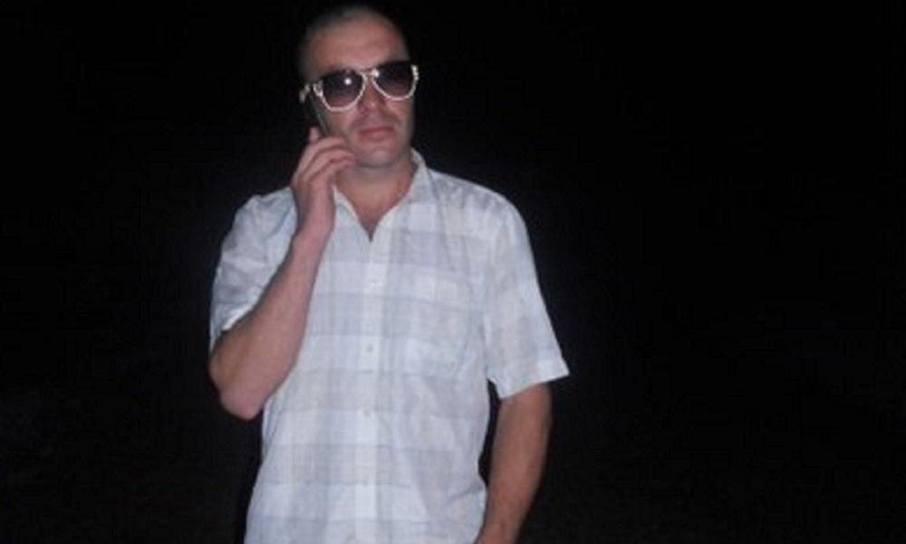 34-летний мужчина погиб во время грозы после удара шаровой молнии в дерево на Кубани