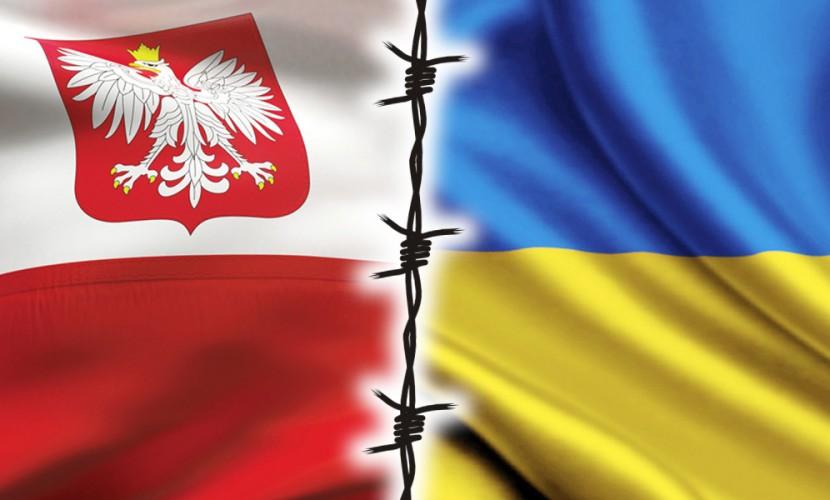 В Польше неприятно удивлены появлением в Раде резолюции о геноциде украинцев поляками