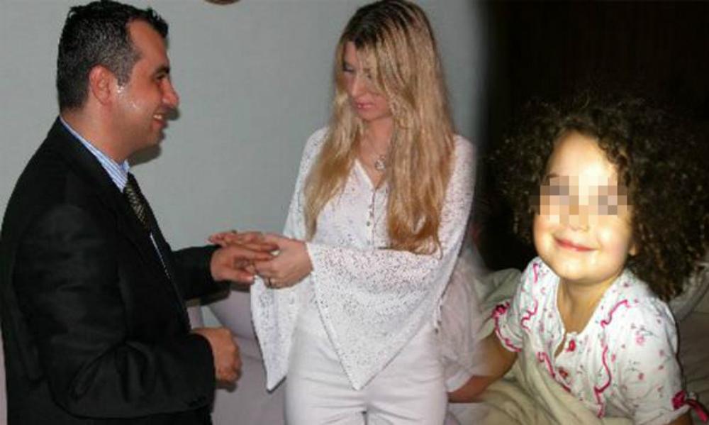 Отчаявшаяся россиянка попросила Эрдогана вернуть ей дочь
