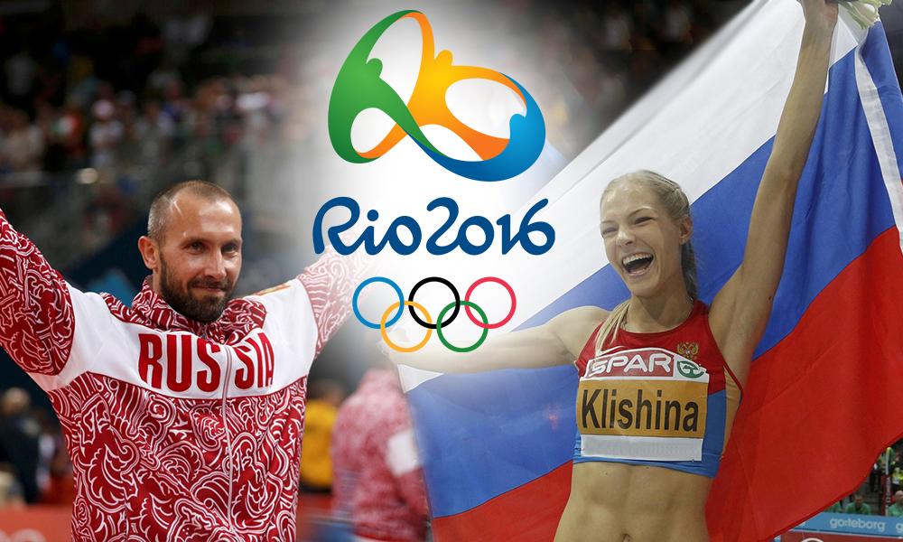 Календарь XXXI летних Олимпийских игр-2016 в Рио-де-Жанейро и расписание всех состязаний