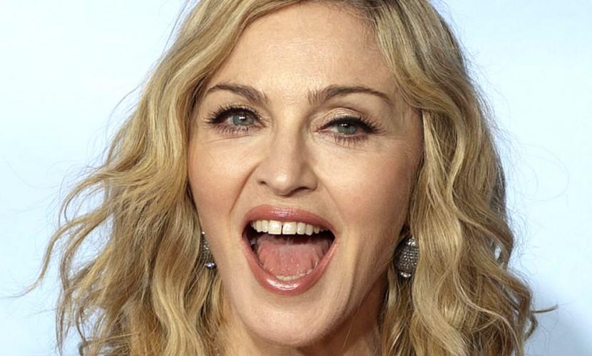 Календарь: 16 августа — Скандальная королева поп-музыки Мадонна празднует день рождения