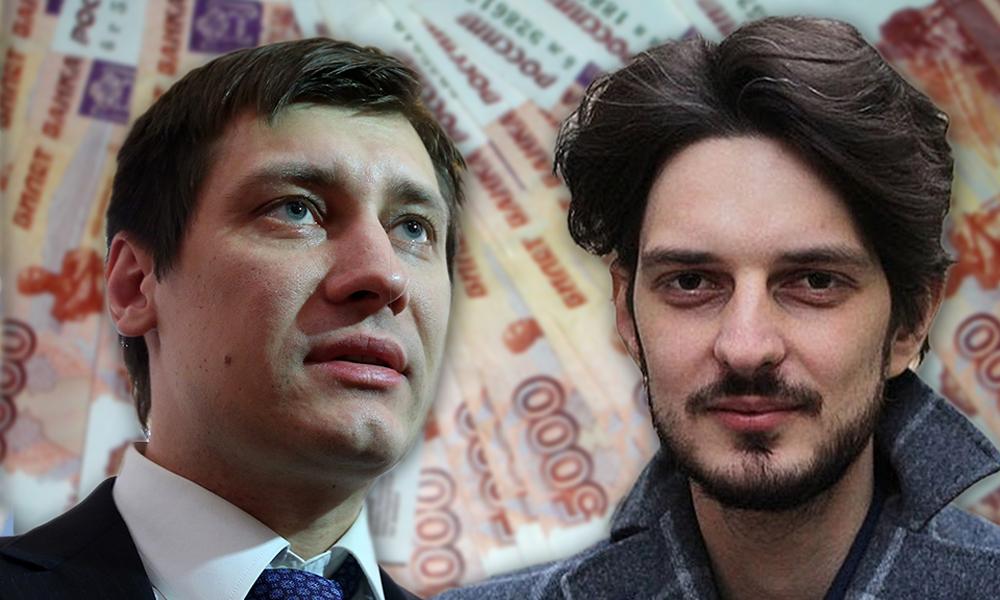 Оппозиционер раскрыл тайну цены выборов в Москве и попросил денег у избирателей
