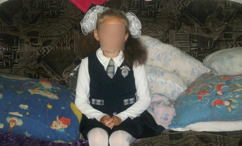Отчима-извращенца арестовали за изнасилование и зверское убийство школьницы под Пермью