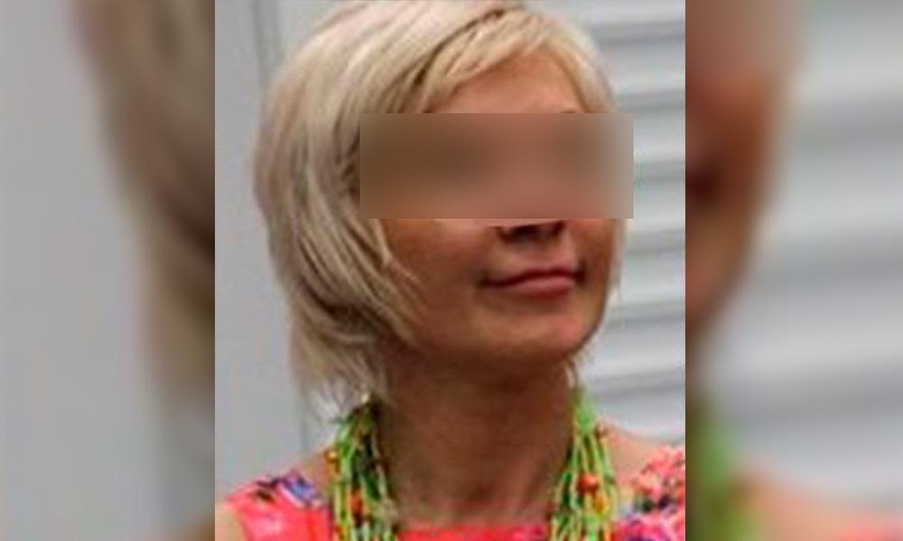 Врач проколол женщине легкое во время процедуры в московском салоне красоты