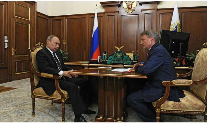 Путин посоветовал россиянам брать ипотеку сейчас