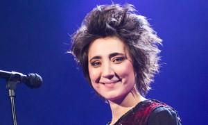 Календарь: 26 августа - Скандальная рок-певица Земфира празднует юбилей