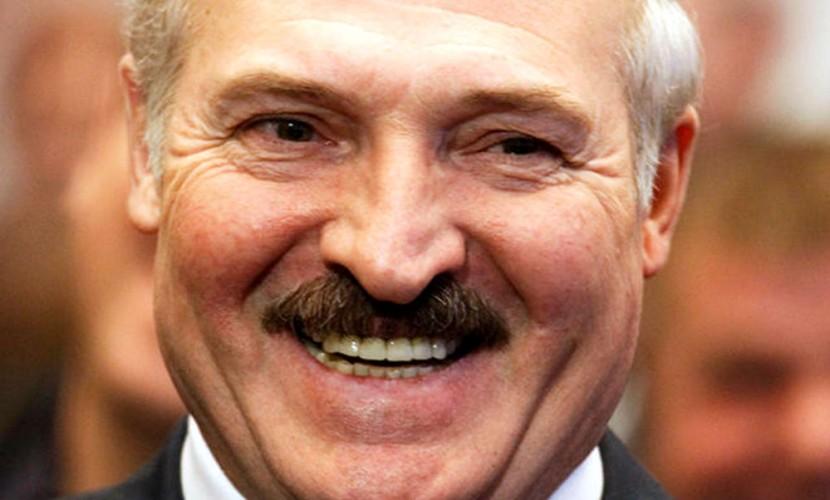 Календарь: 30 августа — Президент-рекордсмен Александр Лукашенко празднует день рождения