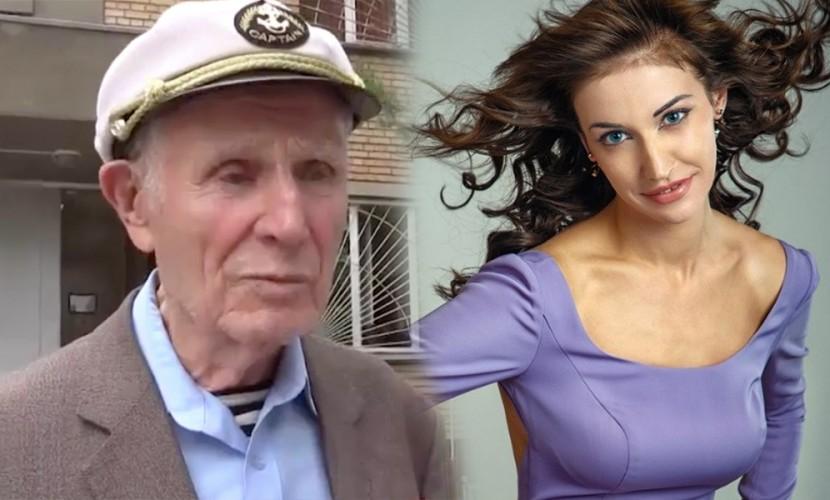 Роман с 35-летней красавицей-брюнеткой обернулся потерей квартиры для ветерана Великой Отечественной