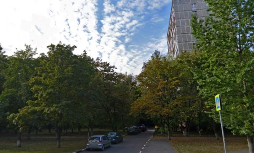 Отрезавший соседу голову и ноги москвич лечился в психбольнице за убийство тети