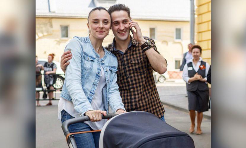 Школьники помогли тяжелобольной ярославской девочке вместо покупки букетов к 1 сентября