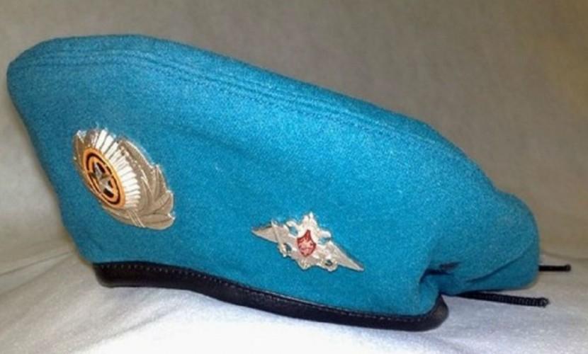 Десантника зверски убили на праздновании дня ВДВ в Забайкалье