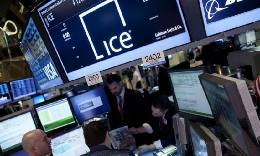 Восстановление цен на нефть укрепило рубль и ослабило доллар