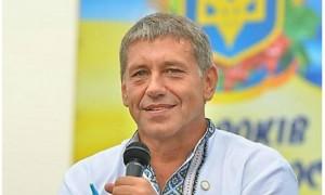 Мы платим дороже за газ, зато не взяли ни одного кубометра у России, - министр энергетики Украины