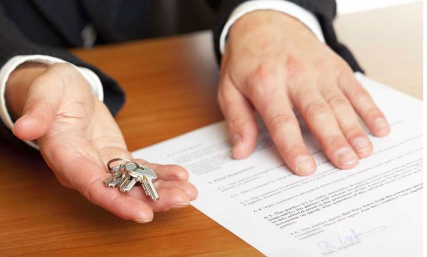 У россиян появилась возможность взять жилье в ипотеку без первоначального взноса