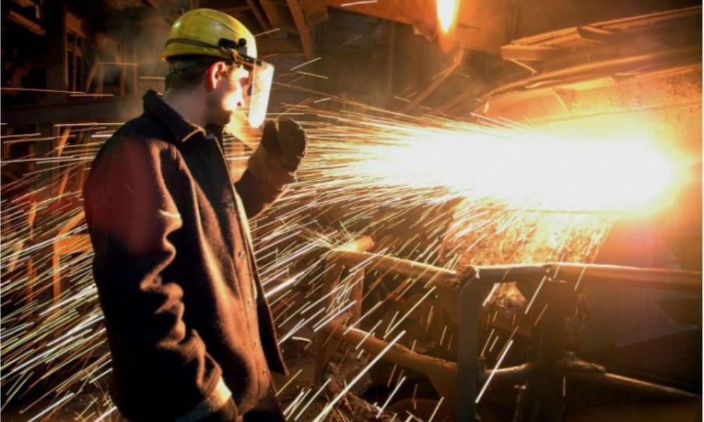 Российские металлурги пригрозили ЕС международным судом из-за введенных санкций