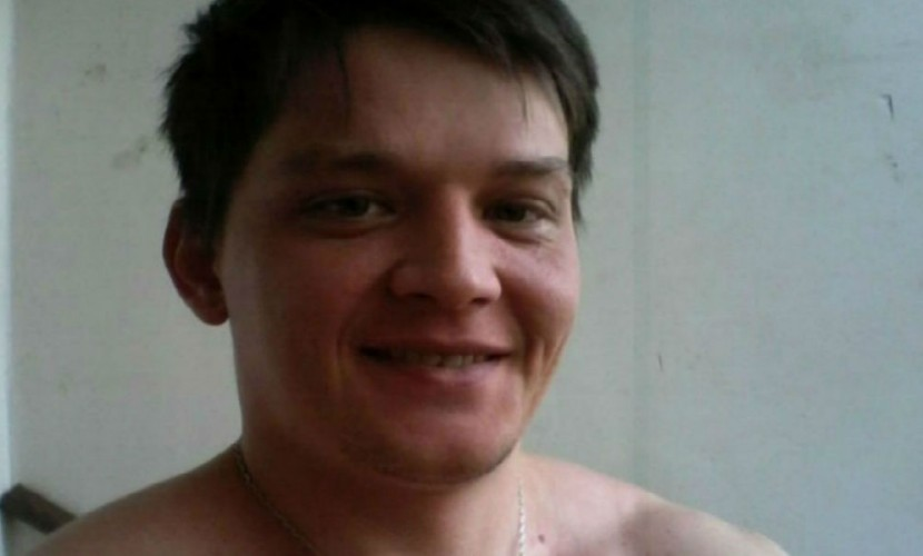 Ревнивый любовник юной красавицы-блондинки, спрятавший ее тело в чемодане, задержан в Красноярске